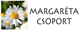 Margaréta csoport